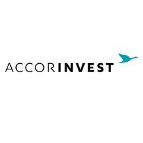 AccorInvest
