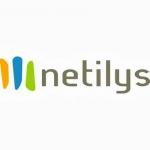 Netilys