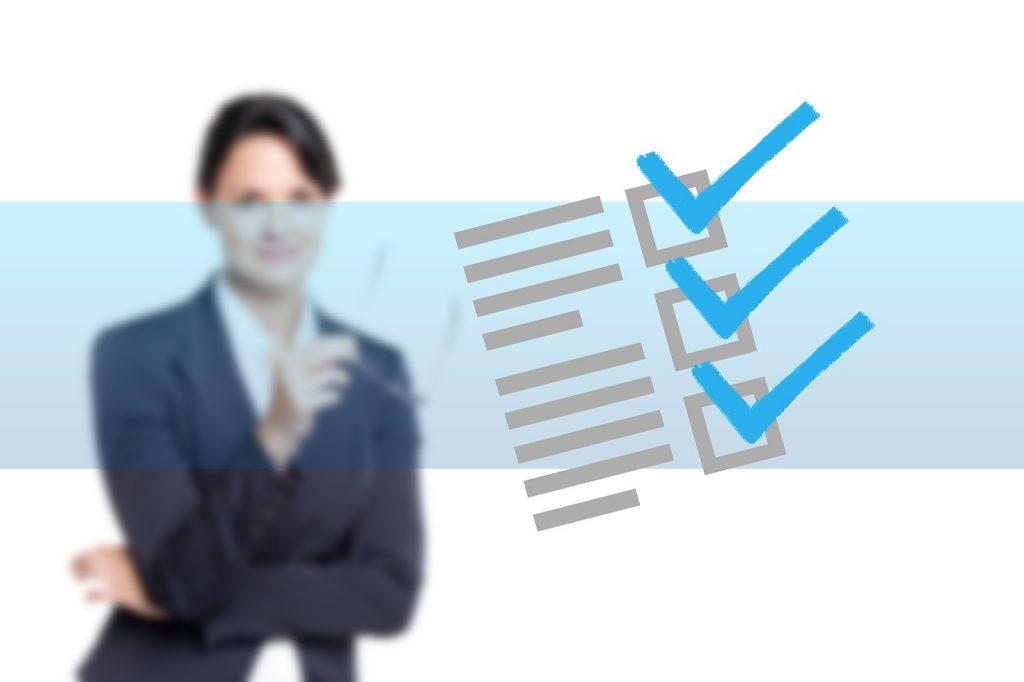 Management de transition : la solution des entreprises en période de crise.