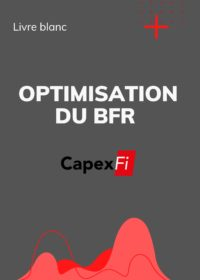 Livre blanc : Optimisation du BFR